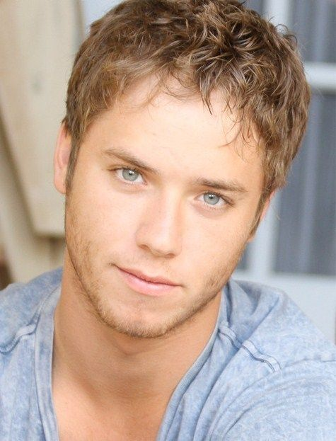 Jeremy Sumpter?But, Peter O'Tool, Hot Hotties, Jeremy Sumpter, Hotties Hot, Hot Guys, Attraction Guys, Favorite People, Peter Pan