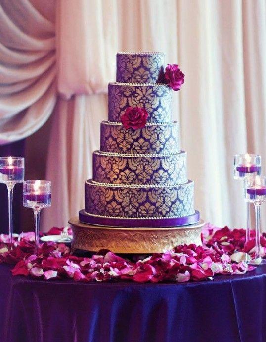 de Mariage Oriental sur Pinterest  Centres de table aux fleurs de ...