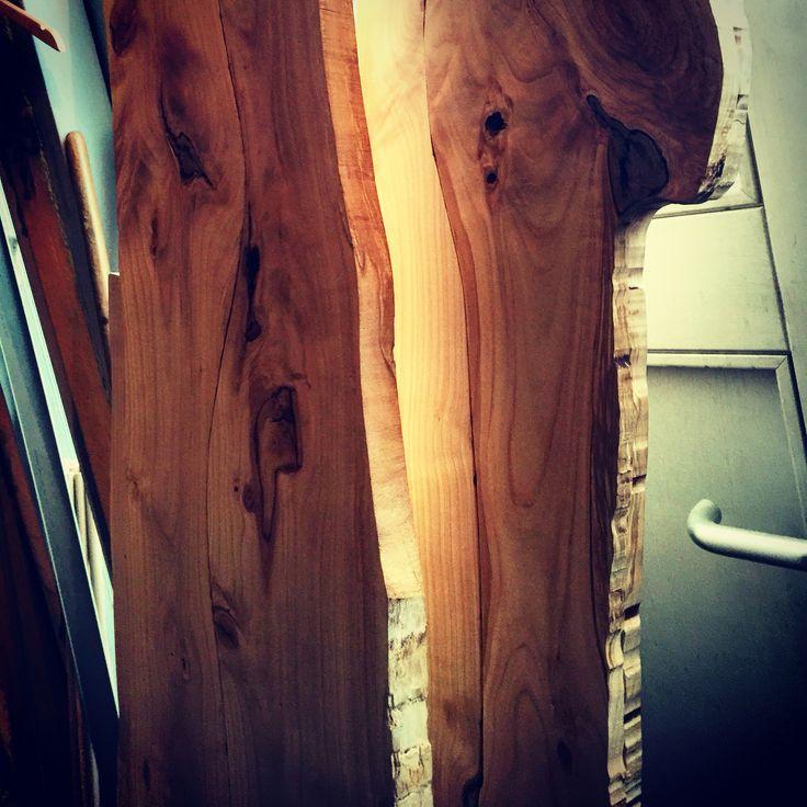 #wood #woodworking #holz #Holztisch #Tisch