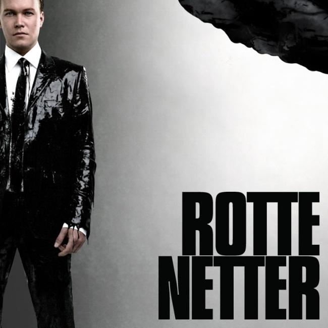 Rottenetter (2009)