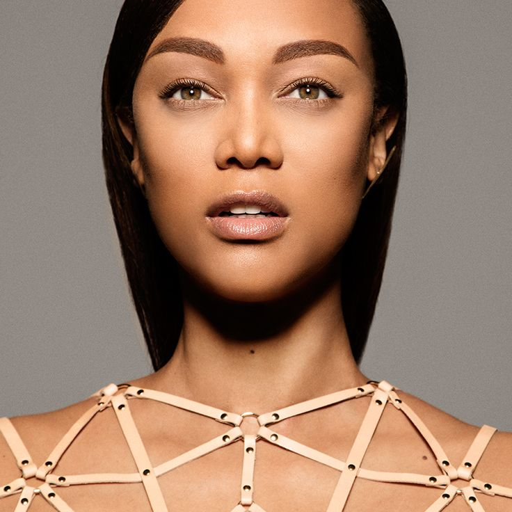 Tyra Banks Clothing Line: 66 Best Tyra Banks Images On Pinterest