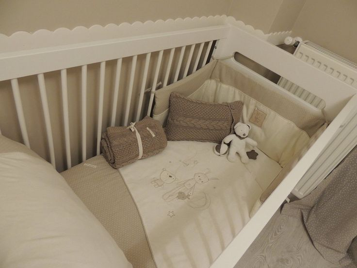 87 best images about baby room on pinterest jungle animals quartos and baby rooms - Distribucion habitacion bebe ...