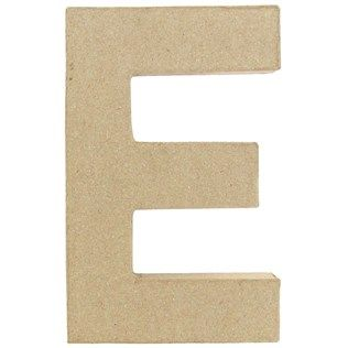 137 best images about hobby lobby on pinterest for 24 cardboard letters
