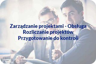 Nasza oferta | AGENCJA EUROPOMOC | Dotacje, Projekty, Fundusze i Szkolenia Unijne