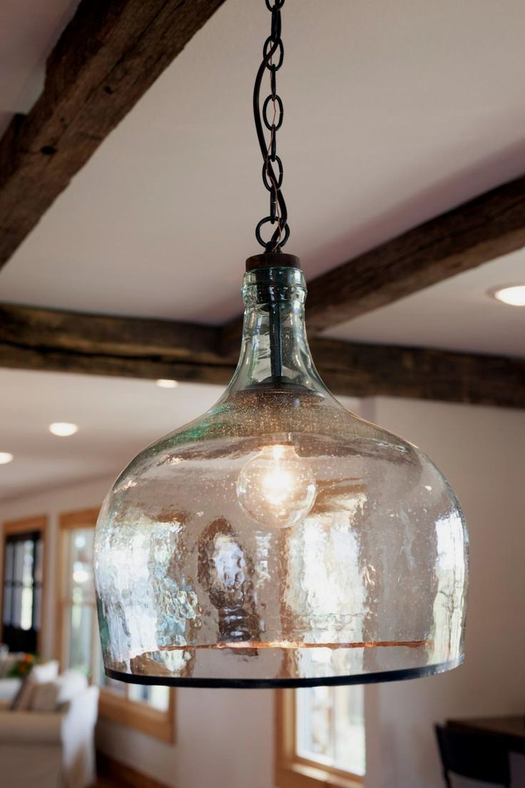 12 creative industrial style lighting fixture plans to complement your urban home unique farmhouse pendant lighting fixtures 18 in change rec