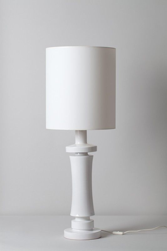 Linck Ceramics   0.15   Handcrafted   Switzerland   Design by Margrit Linck (1897-1983)