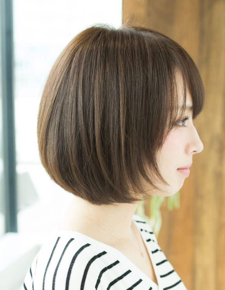 http://www.afloat.co.jp/hair_catalog/hairstyle/detail/21001