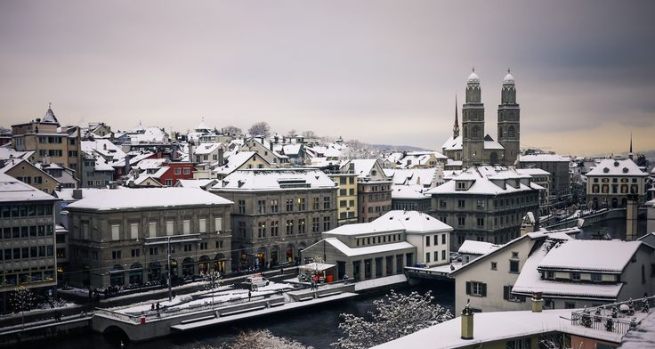 zurich alpine train rhine waterfalls christmas market lucerne interlaken lake berne saint moritz shopping therapy christmas new year 2016 2017