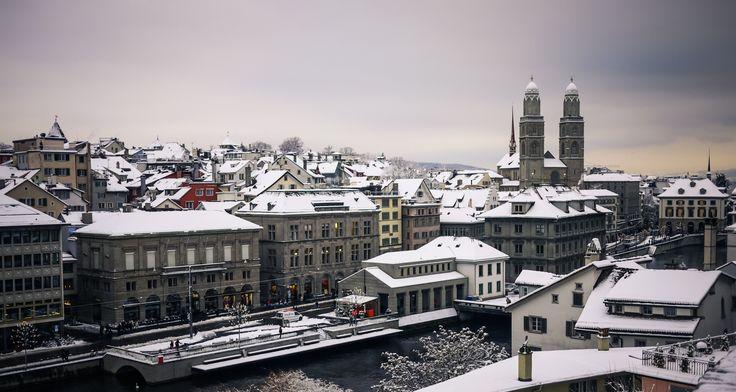 zurich alpine train rhine waterfalls christmas market lucerne interlaken lake berne saint moritz shopping therapy christmas new year 2016 2017
