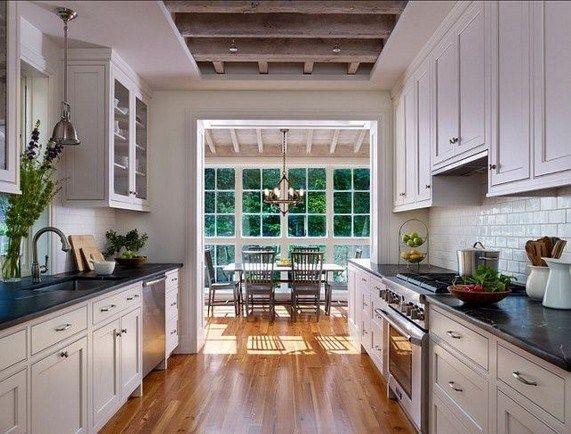 15 Fancy Big Open Kitchen Ideas For Home Lmolnar Kitchen Remodel Small Kitchen Design Decor Interior Design Kitchen