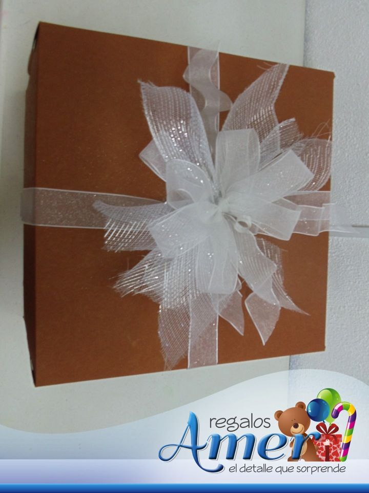 77 best images about bodas regalos amer 55246977 on - Envolturas de regalos ...