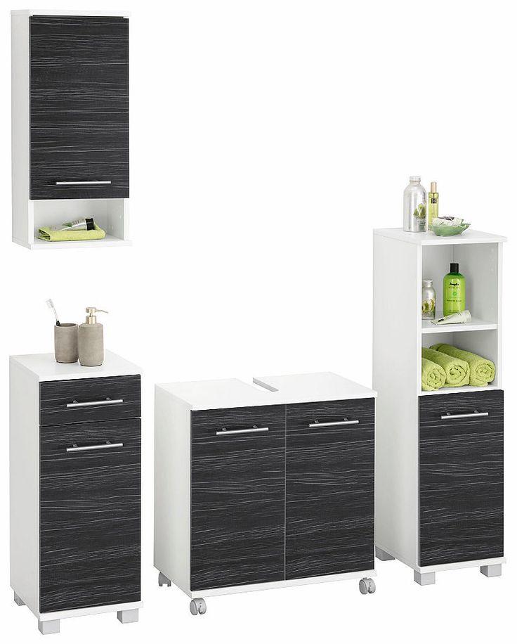 Mer enn 25 bra ideer om Schildmeyer på Pinterest Waschtisch holz - kommode für badezimmer