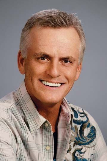 Rob Paulsen is my favorite person in the entire world. He is my happy place<3