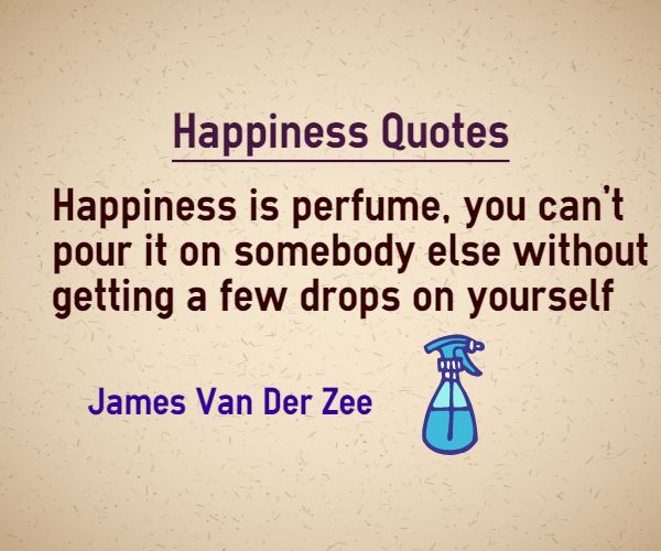Best 25+ Perfume Quotes Ideas On Pinterest