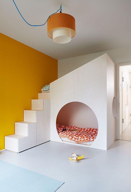 Caspars Zimmer | Jäll U0026 Tofta