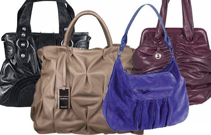 #gofemininde #Herbst #Knautsch #TaschenTrend #TaschenTrends  – Frauen Tasche