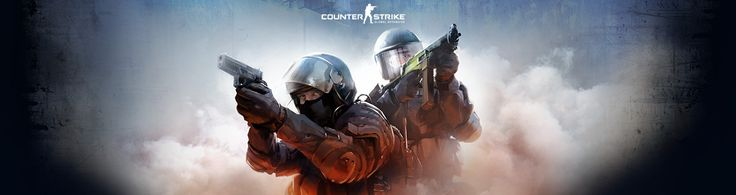 CS GO Free Skins! Share, earn and  win!
