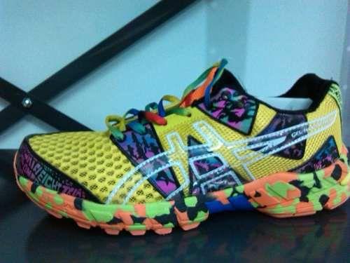zapatos asics  db1e25617f6