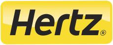 #Hertz  #TheHertzCorporation, a subsidiary of Hertz Global Holdings Inc is an American car rental company with international locations in 145 countries worldwide.   #Cinelease provided #grip & #lighting equipment on the production. Learn more about Cinelease, Inc. at: http://www.cinelease.com  #EverythingInLight