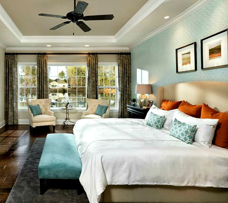 Arthur Rutenberg Homes Custom Home Design Living Area: 127 Best Images About Builder Developer Projects On