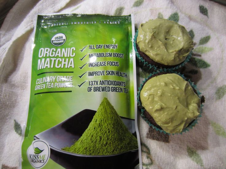 "I added ""Itzybellababy: Organic Matcha Powder review and St. Patrick's Day Cupcakes"" to an #inlinkz linkup!http://itzybellababy.blogspot.com/2014/03/organic-matcha-powder-review-and-st.html"