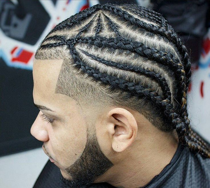 Best 25+ Box braids men ideas on Pinterest | Black girl ...