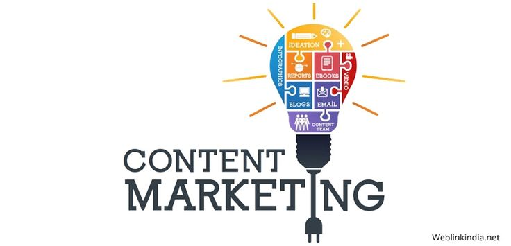 Content Types That worth Your Investment In 2016-2017#ContentMarketing #WeblinkIndia #ContentMarketingStrategy #ContentStrategy