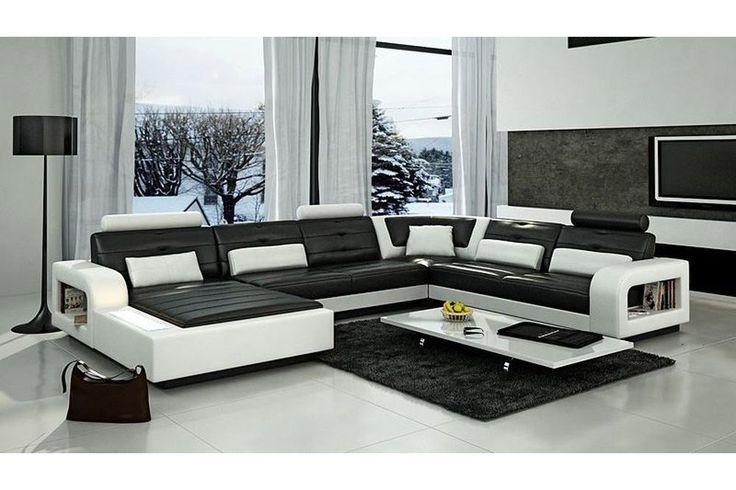 Cama sof cama en conforama decoraci n de interiores y for Sofa exterior conforama