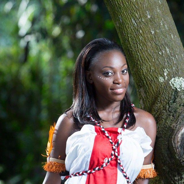 134 Best Gabon, Libreville Images On Pinterest
