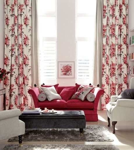 410 Best Images About Laura Ashley On Pinterest Peonies Garden Vintage And Home Collections
