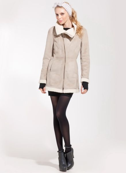 Зимняя женская одежда Nord Wind