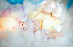 Nice to meet you よろしくお願いします _______________________________________________ #naruto #animelove #animegirl #kawaii #cute #amv #anime #animes #animeart #animeboy #cosplayer #animegirl #アニメ #エッチ#cosplayer #漫画#ビデオ#オタク#otaku #otakus #otakuboy #otakugirl #cosplay #onepiece #tokyoghoul #aot #animehair #animelove #cosplayers #cosplaygirl ____________________________ Follow for more @____porcupine___anime___ ハリネズミ