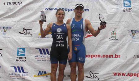 Matheus Diniz e Beatriz Neres vencem a segunda etapa do 21º SP Open de Biathlon  http://www.mundotri.com.br/2013/05/matheus-diniz-e-beatriz-neres-vencem-a-segunda-etapa-do-21o-sp-open-de-biathlon/