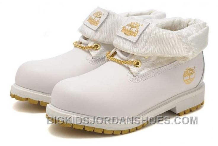 http://www.bigkidsjordanshoes.com/cheap-timberland-womens-roll-top-boots-store-for-sale-xmas-deals-j6hr7.html CHEAP TIMBERLAND WOMENS ROLL TOP BOOTS STORE FOR SALE XMAS DEALS J6HR7 Only $121.00 , Free Shipping!