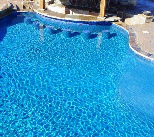 Custom Inground Pool Designs 16 best custom inground pool designs images on pinterest