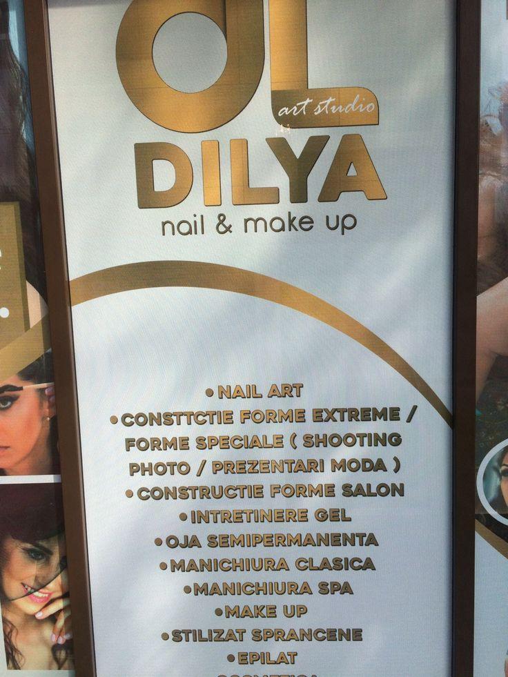 www.studiodilya.ro