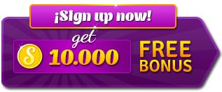 FREE SLOT GAMES | Play amazing social slots for free!