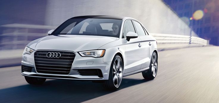 Audi A3 Executive Luxury Sedans For Sale   For your viewing pleasure, a review of an Audi A3 compact executive luxury car:   Get Great Prices On... http://www.ruelspot.com/audi/audi-a3-executive-luxury-sedans-for-sale/  #AudiA3ExecutiveLuxurySedans #AudiA3ForSale #AudiA3SportsCarInformation #BestWebsiteDealsOnAudiCars #GetGreatPricesOnAudiA3CompactExecutiveCars #YourOnlineSourceForAudi