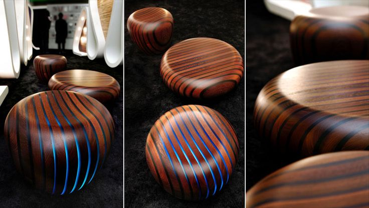 Bright Woods Collection-01