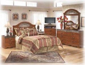 Si está buscando algo especial para su casa o un cuarto en particular, tenemos una selección inmensa de muebles en venta. Encuentre lo que busca con nosotros- #NadieLeGanaAShorty www.nobodybeatsshorty.com | 915.201.0255 | 8600 Gateway E.