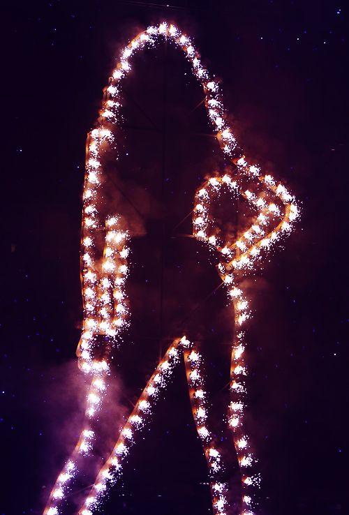 Beyoncé  Super Bowl XLVII Half-Time Performance  Feb 2013