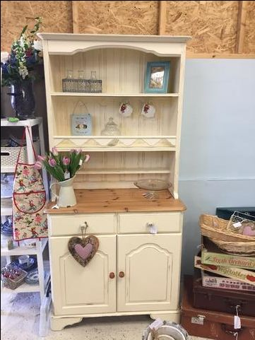 1000 Ideas About Pine Furniture On Pinterest Solid Pine
