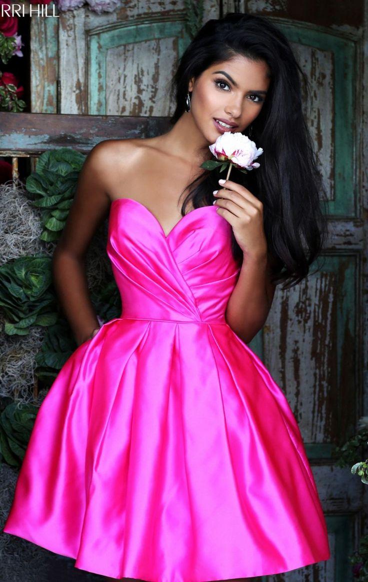 23 mejores imágenes de vestido delicia en Pinterest | Vestidos ...