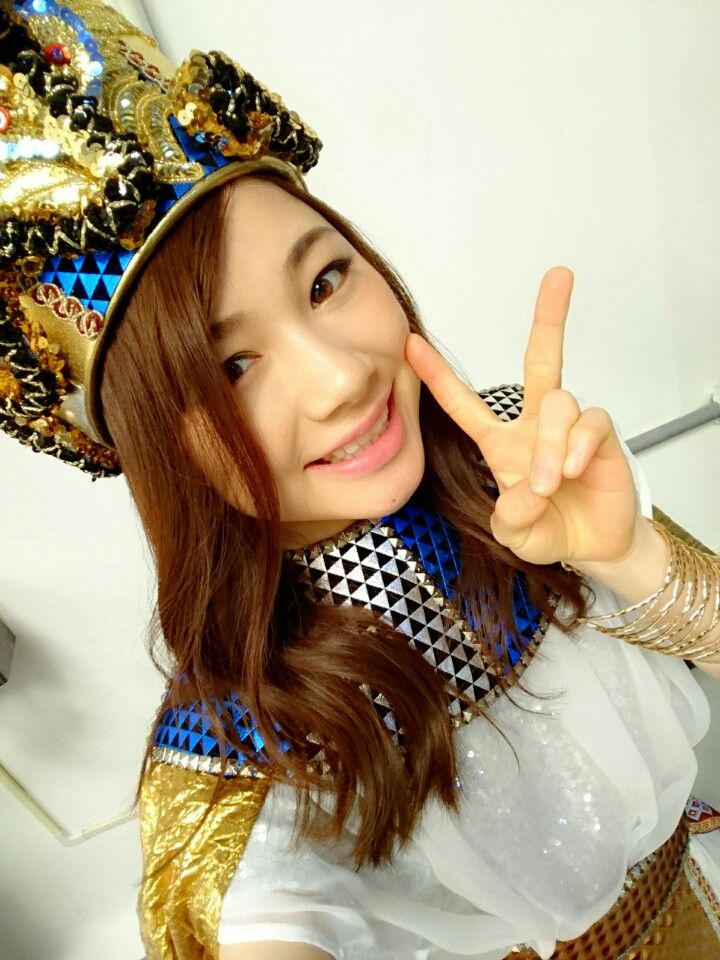 http://ameblo.jp/morningmusume-10ki/