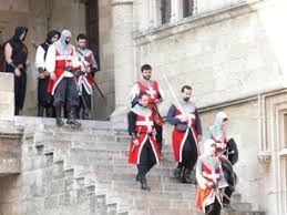 Αποτέλεσμα εικόνας για street of the knights rhodes