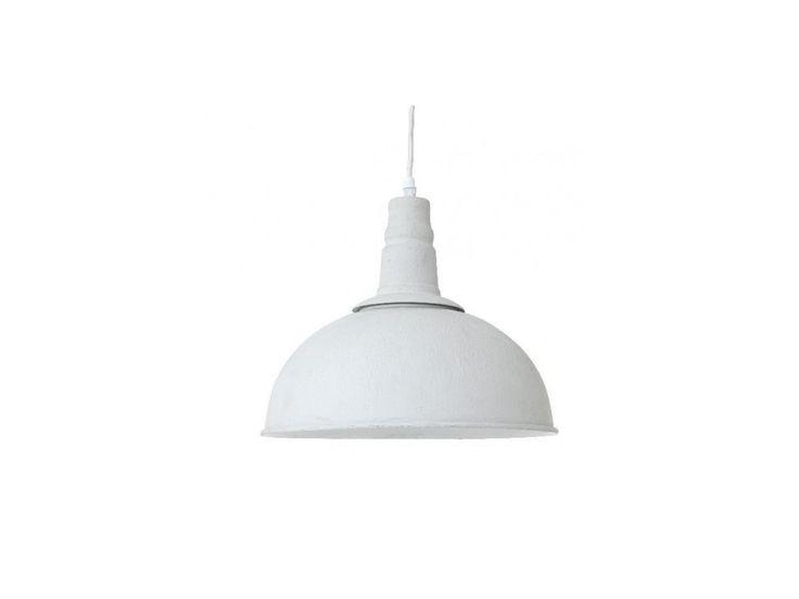 Lampa Wisząca Mona — Lampy wiszące Light&Living — sfmeble.pl
