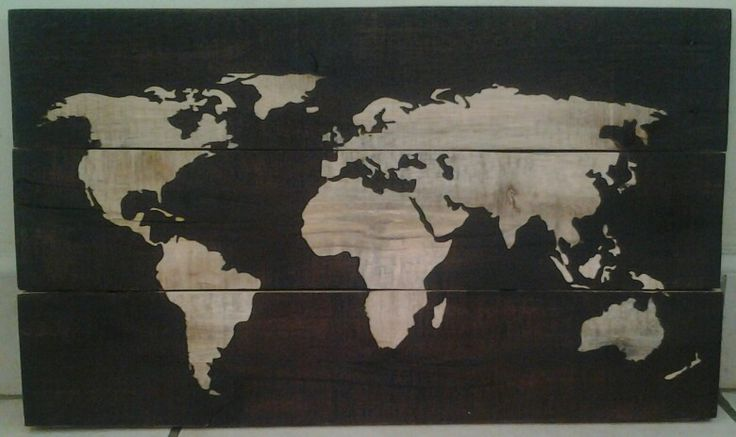 Order your customised pallet sign at www.livelaughlove.co.za Pallet signs and wall art