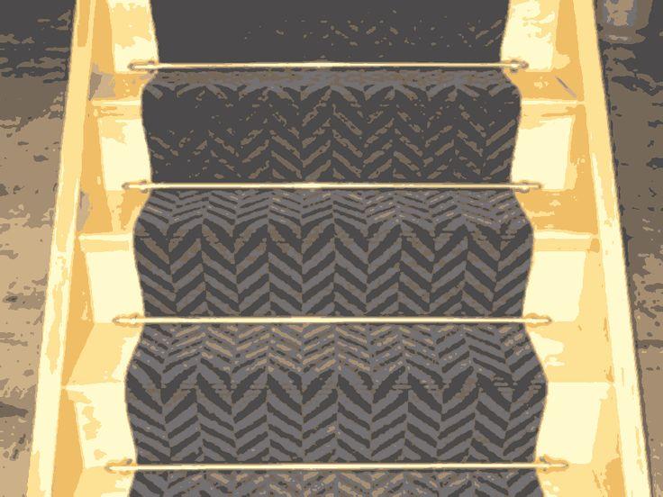 les 25 meilleures id es de la cat gorie tapis d 39 escalier sur pinterest tapis d 39 escalier tapis. Black Bedroom Furniture Sets. Home Design Ideas