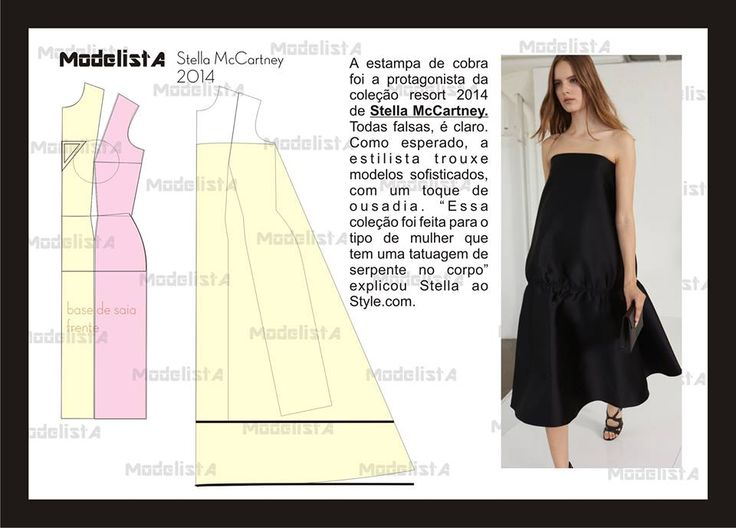 vestido Stella McCartney. fonte: http://www.facebook.com/photo.php?fbid=534092689959974=a.426468314055746.87238.422942631074981=1