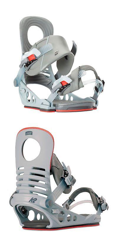 ea6bfbe9bd3 Bindings 21248  K2 Lien At Snowboard Bindings Mens Sz M (5-8) -  BUY IT NOW  ONLY   127.95 on  eBay  bindings  snowboard